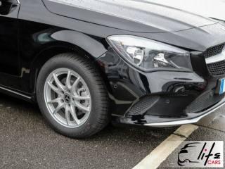 Annunci Mercedes Benz Cla 180