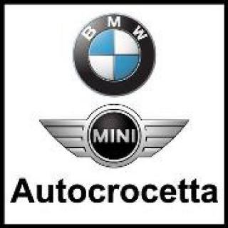 BMW 218 D Active Tourer Luxury Auto EURO 6 Km 0