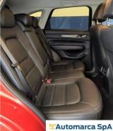 Mazda Cx-5 2.2l 184cv Skyactiv-d Awd Mt Exclusive - immagine 6