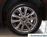 Mazda Cx-5 2.2l 184cv Skyactiv-d Awd Mt Exclusive - immagine 3