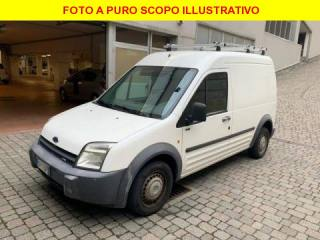 FORD Tourneo Transit 200S 1.8 TDCi Cat PC Autocarro Usata