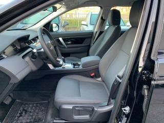 LAND ROVER Discovery Sport 2.0D I4-L.Flw 150 CV AWD Auto Usata