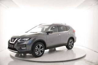 NISSAN X-Trail 2.0 DCi 177 CV 4WD Tekna- PACK TETTO - VARI COLOR Km 0