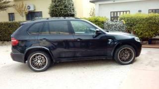 BMW X5 XDrive40d M-Paket Usata