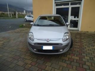 FIAT Punto Evo 1.3 Mjt 90 CV 5 Porte Emotion Usata