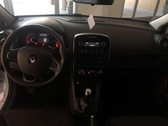 Immagine di RENAULT Clio TCe 12V 90 CV 5 porte Business