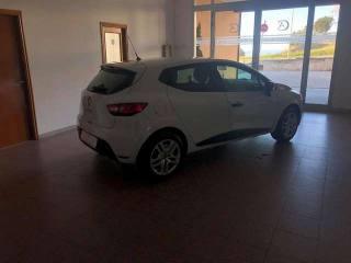 RENAULT Clio TCe 12V 90 CV 5 Porte Business Km 0
