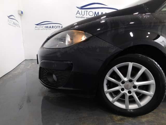 Immagine di SEAT Altea XL 1.6 TDI 105 CV AUTOCARRO 5 PTI, Style