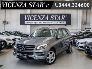mercedes-benz ml 250 usata,mercedes-benz ml 250 vicenza,mercedes-benz ml 250 diesel,mercedes-benz usata,mercedes-benz vicenza,mercedes-benz diesel,ml 250 usata,ml 250 vicenza,ml 250 diesel,vicenza star,mercedes vicenza,vicenza star mercedes-benz e smart service