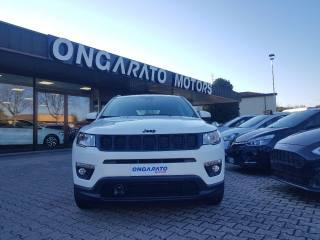 JEEP Compass 1.4 MultiAir 2WD Night Eagle #Function #Navi8.4