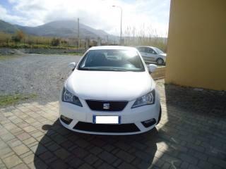 SEAT Ibiza 1.2 TDI CR 5 Porte Style Usata