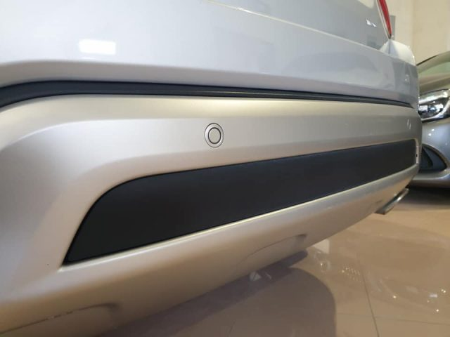 Fiat 500x  - dettaglio 8