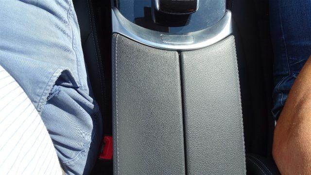 Immagine di MERCEDES-BENZ C 220 d S.W. Auto Exclusive