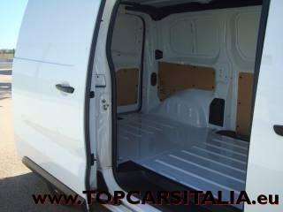 PEUGEOT Expert BlueHDi 115 S&S PL-TN Furgone Pro Standard Usata
