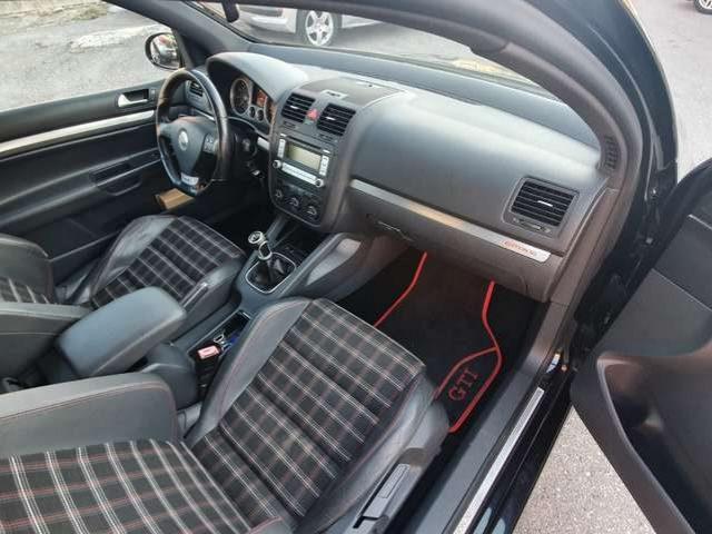 Immagine di VOLKSWAGEN Golf GTI 2.0 16V TFSI 3p. Edition 30