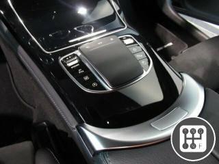 MERCEDES-BENZ GLC 220 D 4Matic AMG Premium Night Pack*Tetto Pano* Usata