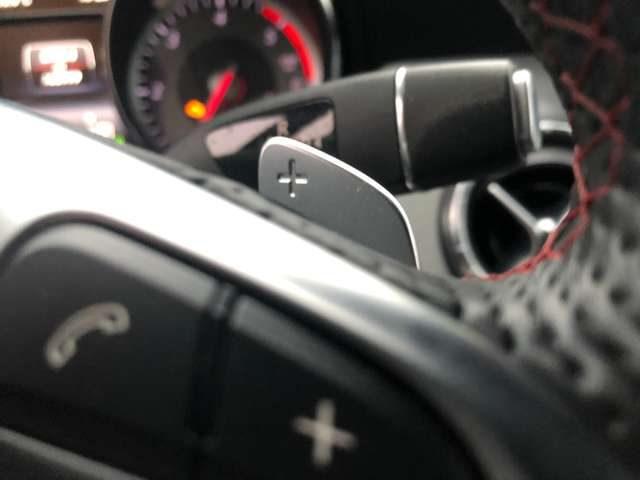 Immagine di MERCEDES-BENZ CLA 200 CDI S.W. Automatic Premium AMG