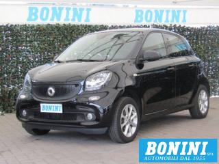 SMART ForFour 70 1.0 Youngster - Ok Neopatentati - C.lega 15