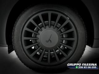 LANCIA Ypsilon 1.2 69cv 5 Porte S&S Elefantino Blu Km 0