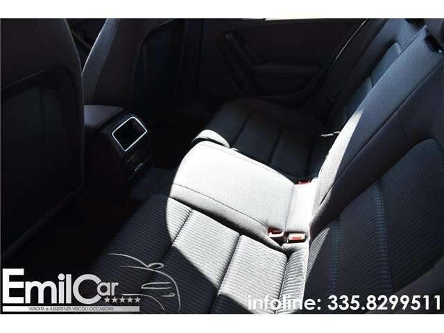 Immagine di AUDI A4 Avant 3.0 V6 TDI F.AP. quattro tip. A EURO 5