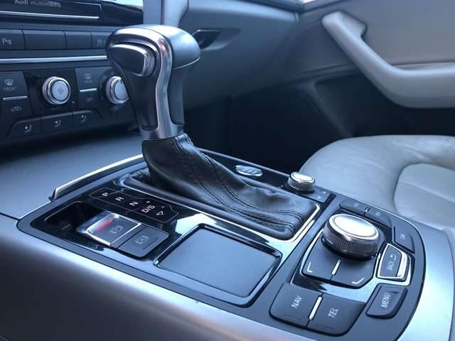 Immagine di AUDI A6 Avant 3.0 V6 TDI 245 CV quattro S lineeee euro 6