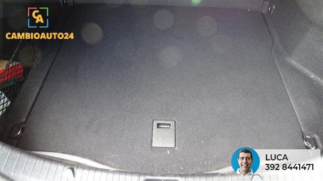 Immagine di MERCEDES-BENZ CLA 220 d 4Matic Automatic Premium