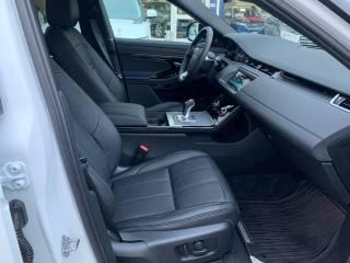 LAND ROVER Range Rover Evoque 2.0D I4-L.Flw 150 CV AWD Auto S Usata