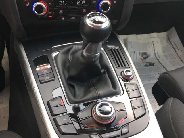 Immagine di AUDI A4 Avant 2.0 TDI 150 CV quattro. Fap advanced euro 6