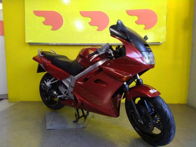 Honda usata HONDA a benzina Rif. 12345654