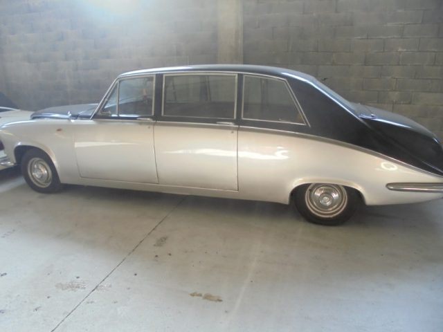 OTHERS-ANDERE OTHERS-ANDERE DAIMLER-BENZ