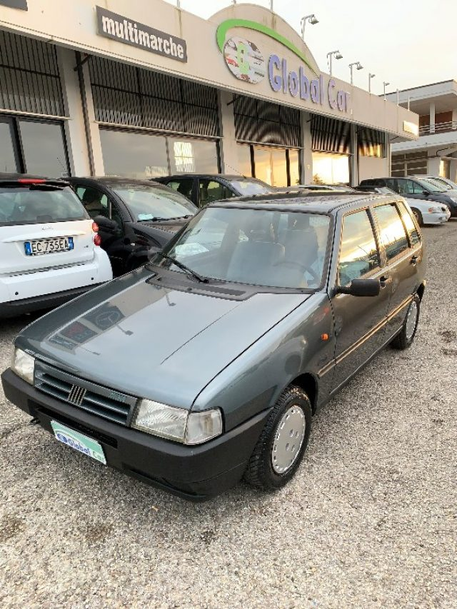 FIAT Uno 1.1 i.e. cat 5 porte S