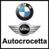 Bmw 118 I 5p. M Sport Auto Euro 6 - immagine 4