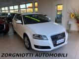 Audi A3 1.6 Tdi 105 Cv Cr Ambition - immagine 1