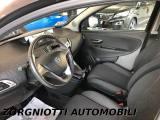 Lancia Ypsilon 1.2 69 Cv 5 Porte Elefantino - immagine 5