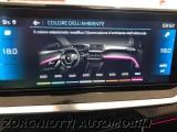 Peugeot 208 Puretech 100 Stop&start 5 Porte Gt Line - immagine 6