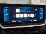 Peugeot 208 Puretech 100 Stop&start 5 Porte Gt Line - immagine 4