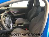 Peugeot 208 Puretech 100 Stop&start 5 Porte Gt Line - immagine 3