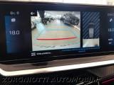 Peugeot 208 Puretech 100 Stop&start 5 Porte Gt Line - immagine 2