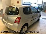 Renault Twingo 1.2 16v Lev Yahoo  - immagine 5