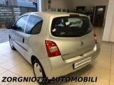 Renault Twingo 1.2 16v Lev Yahoo  - immagine 2