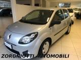 Renault Twingo 1.2 16v Lev Yahoo  - immagine 3