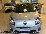 Renault Twingo 1.2 16v Lev Yahoo  - immagine 4