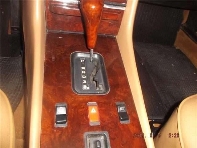Immagine di MERCEDES-BENZ SL 560 CON HARD TOP – PARI AL NUOVO VALUTO PERMUTE