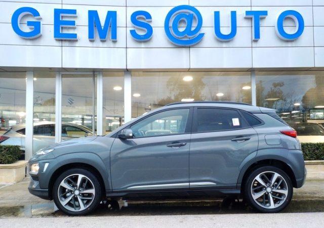 Hyundai nuova 1.6 CRDI 115 CV XPrime diesel Rif. 12392308