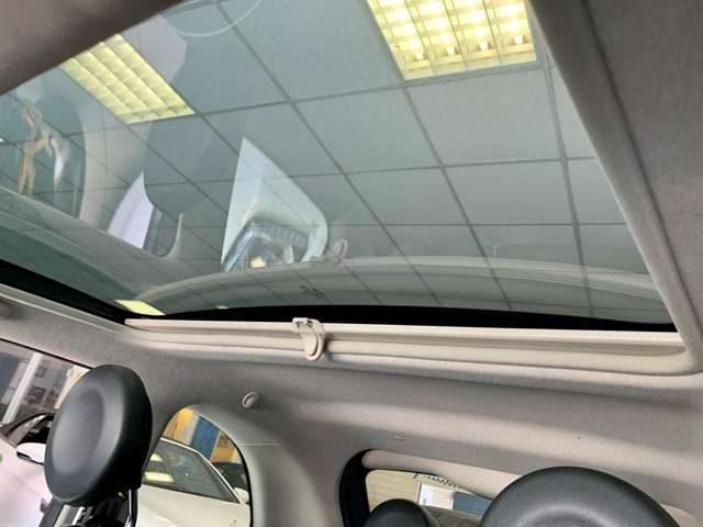 Immagine di FIAT 500 1.2 Lounge Sport Restyling – Unipr. – Neop.