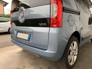 FIAT Qubo 1.4 8V 77 CV Dynamic Natural Power Usata