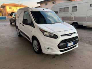 FORD Transit Connect 1.5 TDCi 100CV PC Fu Usata