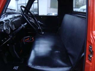 CHEVROLET Corvette Z06  Usata