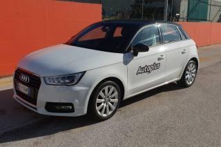 AUDI A1 1.4 TDI Ultra -Prima Rata 90 Gg Usata