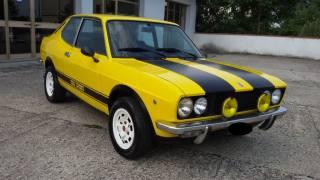 FIAT 128 FIAT 128 L COUPE' SL 1100 Usata
